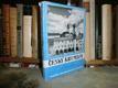 Český Krumlov - jeho život a umělecký růst