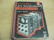 Příručka pro konstruktéry radioamatéry