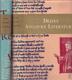 Dějiny anglické literatury