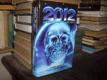 2012 - Tajemství křišťálové lebky