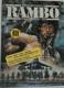 Rambo, pro přítele - (III)