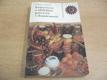 Konzervace a ukládání potravin v domácnosti (1981