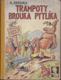 Trampoty brouka Pytlíka – první vydání