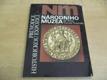 Průvodce historickou expozicí Národního muzea (198