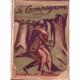 Le Compagnon (Soudruh)