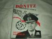 Dönitz - poslední vůdce