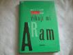 Říkají mi Aram