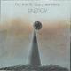 CD Energy