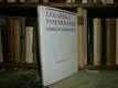 Lékařská psychologie - učebnice pro ...