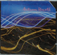 CD Autumn Breath