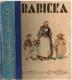 Babička (vydání V. Šeba, 1932)