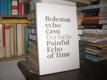Bolestné echo času (Paralelní text)