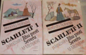 Ripleyová Alexandra Scarlett I a II