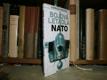 Bojová letadla NATO - Ilustrovaný průvodce