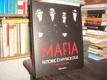 Mafia - Histoire et mythologie (francouzsky)