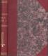 Máj a ostatní básně – 83. vydání