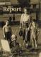 Report, Příběh české židovské rodiny po druhé světové válce