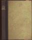 JANA AMOSE KOMENSKÉHO POSLEDNÍ ÚTULEK A HROB. (HOLANDSKO A NAARDEN) 1928. Přeložil Jakub Šebesta (podpis). /Komenský/