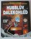 Hubblův dalekohled