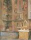 Pražské interiéry (veľký formát)