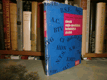 Slovník anglo-amerických technických skratek