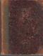 Sebrané spisy F. L. Čelakovského. Svazek druhý - Spisův veršem i prosou kniha sedmá i osmá