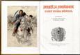Aleš a Jirásek - Listy dvou přátel