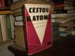 Cestou k atomu
