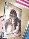 U - A, Král opic - F. Champsaur