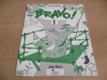 Bravo! 1. Activity Book