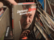 Jaromír Štětina - Brutalita moci