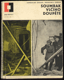 Soumrak Vlčího doupěte (Atentát na Hitlera 20. července 1944)