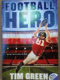 Football Hero NFL