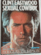 Clint Eastwood, sexual cowboy