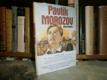 Pavlík Morozov