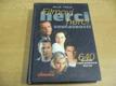 Filmoví herci současnosti. 640 profilů zahraniční