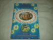Šrímad Bhágavatam zpěv první - díl první
