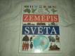 Velká dětská encyklopedie - Zeměpis světa