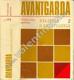 Avantgarda známá a neznámá, 2. díl