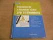 Ekonomické a finanční řízení pro neekonomy (20