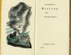 Alastor neboli duch samoty