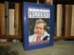 Nesmělý prezident (Životopis Václava Havla)