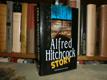 Alfred Hitchcock Story (česky)
