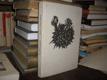 Kniha o kaktusoch (slovensky)