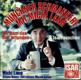 Münchner schmankerl mit Michl Lang