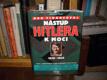 Nástup Hitlera k moci
