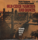 Old Czech Marches and Dances 2