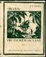 Tři léta při Tichém oceánu I., II. (2 svazky)