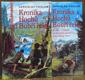 Kronika Hochů od Bobří řeky I. a II. díl