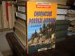 Chorvatské pobřeží Jadranu